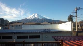 元日の富士山.jpg